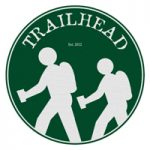 Trailhead Restaurant and Bar