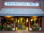 Mountain Nest Gallery