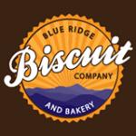 Blue Ridge Biscuit Company