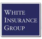 White Insurance Agency