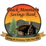 Black Mountain Savings Bank