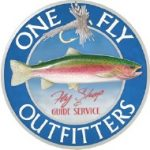 One Fly Outfitters,LTD