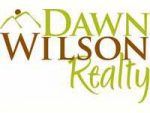 Dawn Wilson Realty
