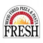 Fresh Wood Fired Pizza & Pasta