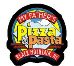 My Father's Pizza
