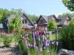 Village of Cheshire Association