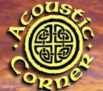 Acoustic Corner