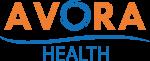 AVORA Health