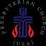 Black Mountain Presbyterian Church