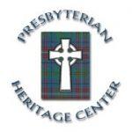 Presbyterian Heritage Center at Montreat