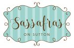 Sassafras on Sutton
