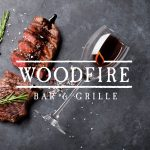 Woodfire Bar & Grill