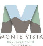 Monte Visat Hotel