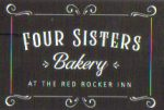 Four Sisters Bakery
