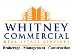 Whitney Commercial Real Estate Services