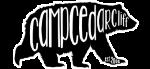 Camp Cedarcliff
