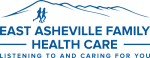 East Asheville Family Health Care Pa