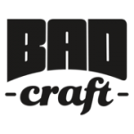 BAD Craft