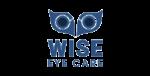 Wise Eye Care