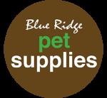 Blue Ridge Pet Supplies