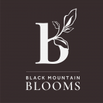 Black Mountain Blooms