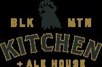 Black Mountain Kitchen & Ale House