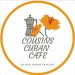 Cousins Cuban Cafe