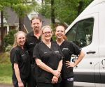 PAWS Mobile Veterinary Clinic