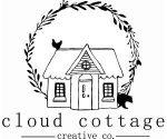 Cloud Cottage Creative Company