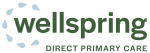 Wellspring Direct Primary Care