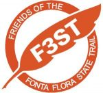 Friends of the Fonta Flora State Trail, Inc