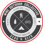 WNC Outdoor Collective