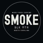 SMOKE Black Mountain